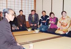photo_200702_02