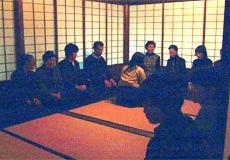 photo_200702_03