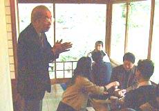 photo_200702_04