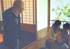 photo_200702_05