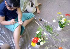 photo_200705_05