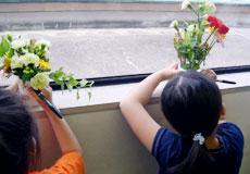 photo_200705_08