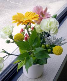 photo_200705_09