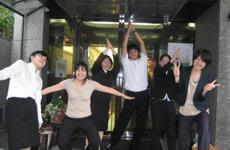 さいごに・・みんなで「古川美術館」を表現!