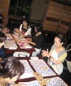 photo_20090801_04