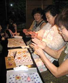 photo_20090801_07