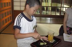 photo_20090829_17