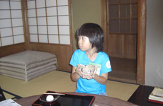 photo_20090829_18