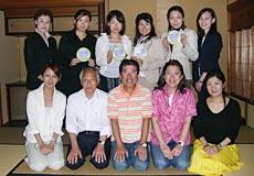 photo_200606_01