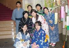 photo_200607_01