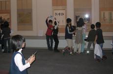 photo_20071201_05