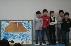 photo_20071201_13