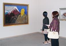 photo_200610_02 (1)