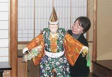 photo_200612_05