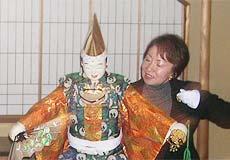 photo_200612_06