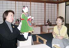 photo_200612_08