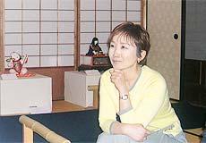 photo_200612_09