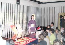 photo_200612_15