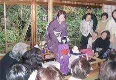 photo_200612_16