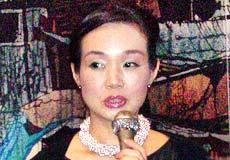 photo_200703_08