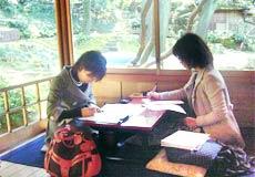 photo_200703_09