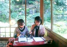 photo_200703_10