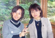photo_200703_11
