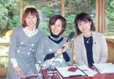 photo_200703_12