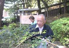 photo_200704_09