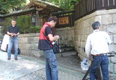photo_200706_04