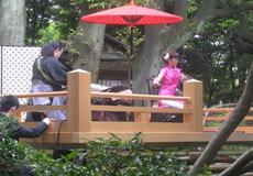 photo_200706_08