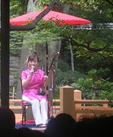 photo_200706_09
