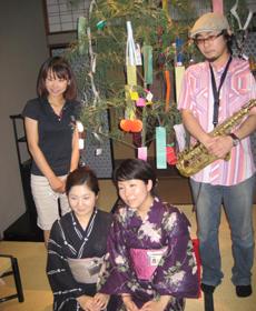 photo_200707_03