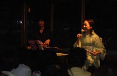photo_200707_16