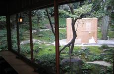 photo_200710_04