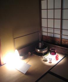 photo_200710_06