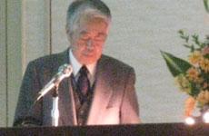 第1部 講師:鈴木高先生