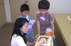 photo_200729_04