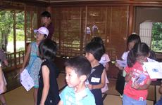 photo_200729_06