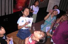 photo_200729_09