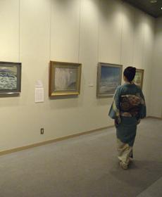 photo_200801_03