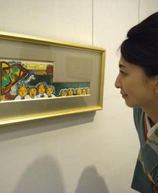 photo_200801_04