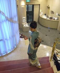 photo_200801_08