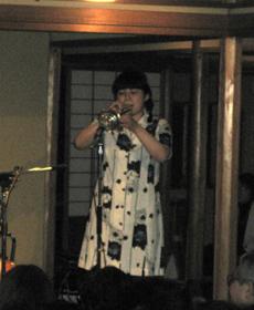 photo_20080321_07