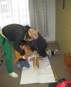 photo_20080322_04