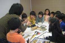 photo_20080322_05