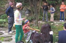 photo_20080322_07