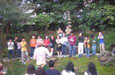 photo_20080322_08