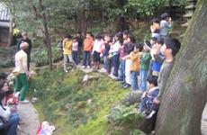 photo_20080322_09
