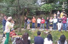 photo_20080322_10
